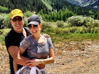 Tommy Mottola: 5 escándalos del magnate esposo de Thalía