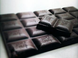 ¿Quieres exportar chocolate al Reino Unido? Toma nota