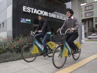 Comuna de Lima lanza este martes programa