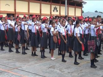 Arequipa: vacaciones de medio año será a partir del 24 julio