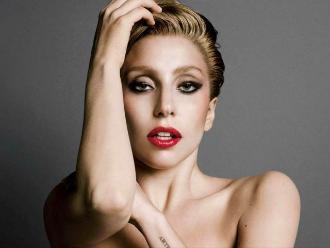 Lady Gaga: Su primer adelanto en American Horror Story