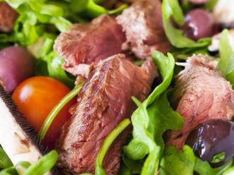 Carne de canguro: ¿qué dicen los nutricionistas sobre su consumo?
