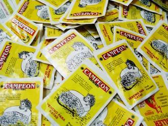Arequipa: menor intentó quitarse la vida ingiriendo veneno para ratas