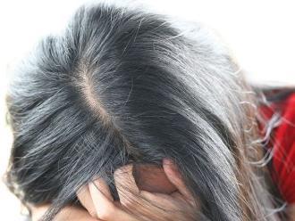 Identifican variantes genéticas relacionadas con la depresión