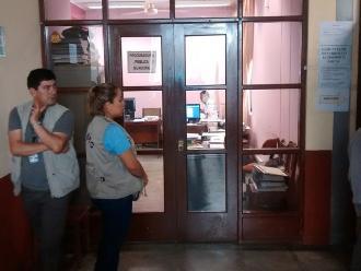 Arequipa: ofertas de empleo se incrementarán en 30 % con Majes II
