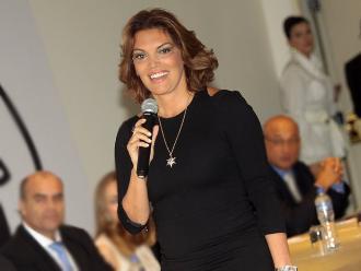 Miss Universo: Jessica Newton afirma que Perú sí participará