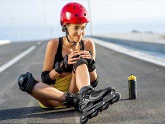 Sácale el máximo provecho al ejercicio en el menor tiempo posible