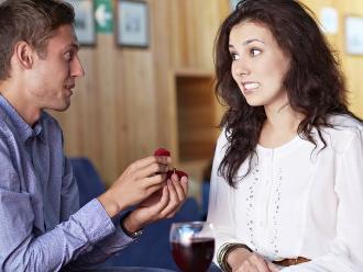 Dudas sobre el matrimonio: preguntas claves antes de dar el sí