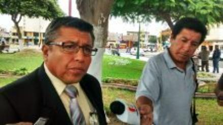 La Centralita: piden levantamiento del secreto bancario de implicados