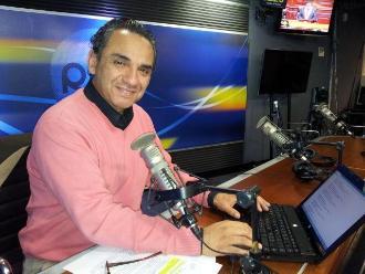Ricarte Cortez a Mauricio Fiol: 'Levántate, en el error hay una oportunidad'
