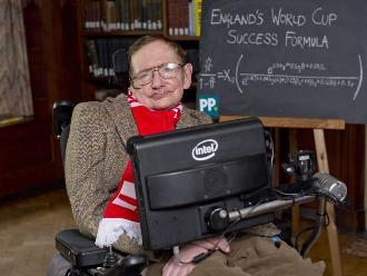 ¿Qué dijo Stephen Hawking sobre la llegada de la sonda New Horizons a Plutón?