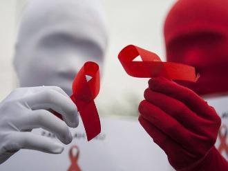 Eficacia de vacunas contra el sida depende de la genética, según estudio