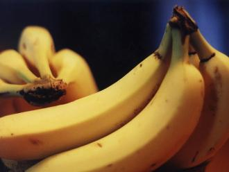 Mitos y verdades sobre el consumo de plátano