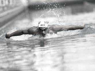 Panamericanos 2015: Mauricio Fiol da positivo en doping y pierde medalla de plata
