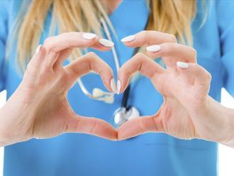 ¿Qué alimentos te ayudan a mantener una buena salud cardiovascular?