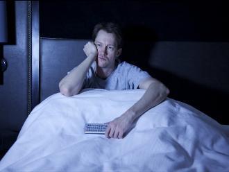 Cosas que haces durante el día que pueden ser el motivo de tu insomnio
