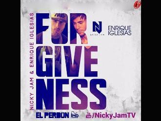 Nicky Jam: Escucha la versión en inglés de