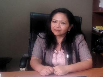 Chiclayo: Directora de la UGEL niega irregularidades en reasignación de plazas