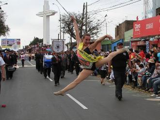 Trujillo: Festival de la Primavera tendrá 12 reinas provinciales