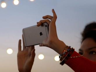 Samsung fabricará el chip A9 para el iPhone 6S