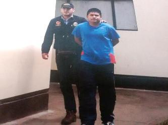 Trujillo: PNP recupera 10 mil soles que fueron robados a empresario