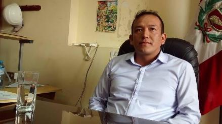 Áncash: director de Trabajo confirma que no tiene título profesional