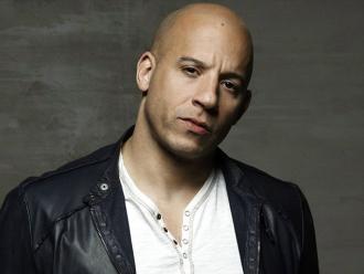 Vin Diesel: celebramos sus 48 años con sus mejores personajes