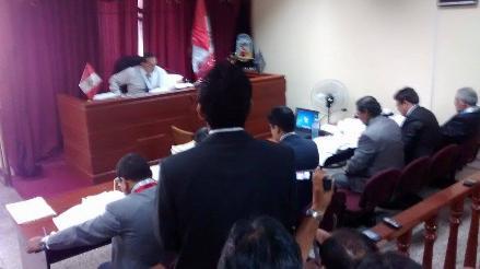 Tumbes: hombre que violó a menor de edad es condenado a 30 años de cárcel