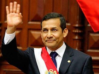 Panamericanos 2015: Ollanta Humala y el mensaje a Inés Melchor y Gladys Tejeda