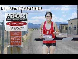 Panamericanos 2015: Gladys Tejeda protagoniza memes tras ganar medalla de oro
