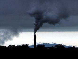 Japón se compromete a reducir sus emisiones en un 26 % para 2030