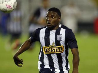 Alianza Lima vs. UTC: El increíble gol que se falla Carlos Preciado