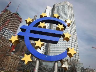 Banco Central Europeo confirma que Grecia pagó 4.200 millones de euros