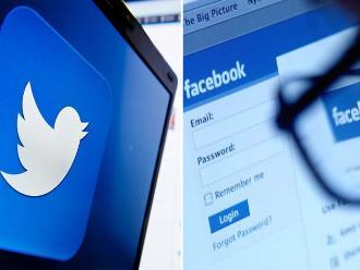 Las redes sociales pueden cambiar el mundo, afirma el analista Jim Messina