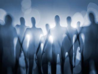 Magnate ruso invertirá US$ 100 millones para buscar extraterrestres