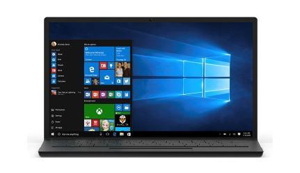 Microsoft lanza guía con las razones más importantes para pasarse al Windows 10