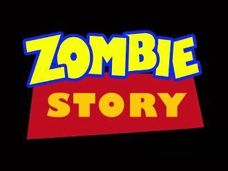¿En qué se parecen The Walking Dead y Toy Story?