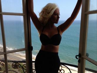 Christina Aguilera: El lado que no conocíamos de ella