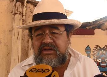 Walter Alva: Hallazgo de Sipán reactivó la investigación arqueológica