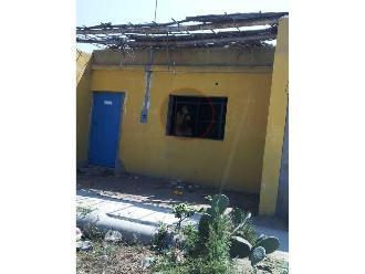 WhatsApp: denuncian abandono de joven con alteraciones mentales en Trujillo
