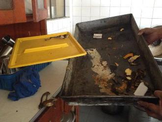 Arequipa: inspeccionan albergue que funcionaba sin licencia