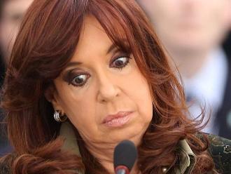 Fernández ironizó sobre cambio postura de la derecha
