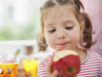 Tres trucos para evitar que tu hijo tenga caries