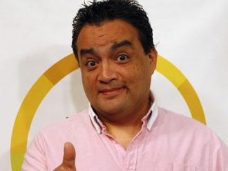 Paisana Jacinta: Jorge Benavides evalúa cerrar el circo