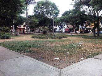 Trujillo: Segat debe 13 millones de soles a Sedalib