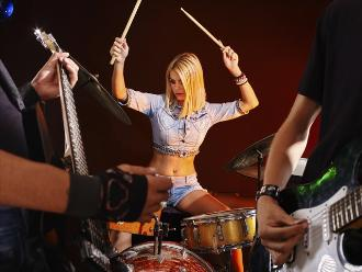¿Cómo influye la formación musical en el desarrollo del cerebro?