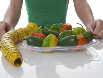 ¿Qué alimentos mejoran tu metabolismo?