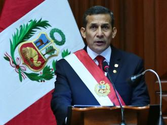 CCL: Mensaje presidencial debe buscar solucionar tres problemáticas