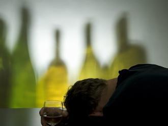 Estos son los países de América Latina que más beben alcohol