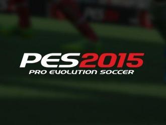 Anuncian el primer Torneo Nacional de Pro Evolution Soccer en Lima
